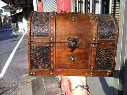 treasure-box-332785__480