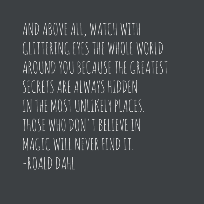 roald-dahl-believe-in-magic-wall-sticker-quote-white_1024x1024